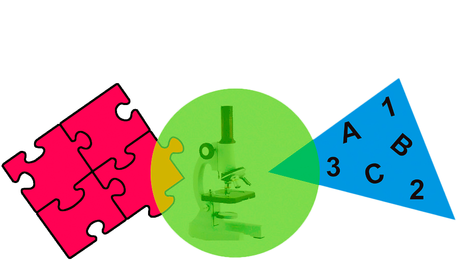 ProduServ Colombia S.A.S.