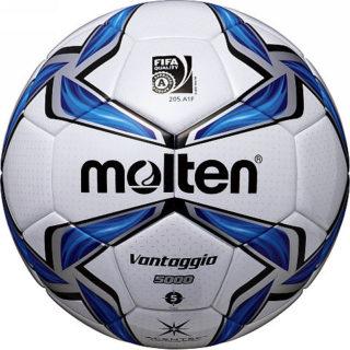 BALON DE FUTBOL #5 PROFESIONAL