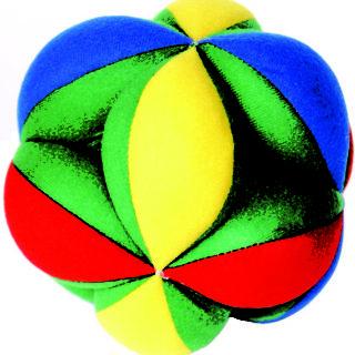 Bola Estrella