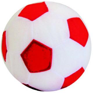 Balón Fútbol Espuma