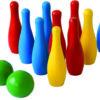 Bolos De Colores