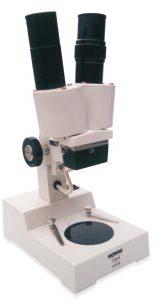 "Estereomicroscopio  ""Opal"""