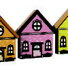 Casas Para Seriar