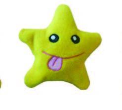 Juego De Pesos Estrella