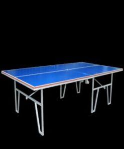 Mesa De Ping Pong Junior