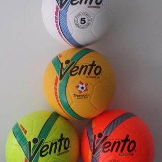 Balon Vento Futbol # 5