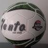 Balon Vento Futsala Oficial