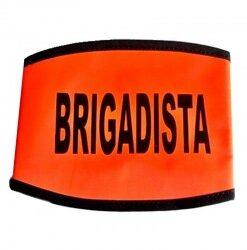 BRAZALETE - REF: BGE028